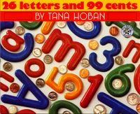 26-letters-and-99-cents