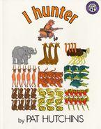 1-hunter
