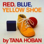 red-blue-yellow-shoe