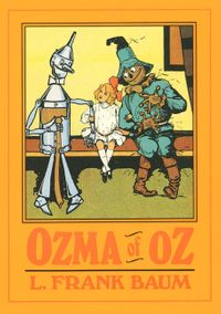 ozma-of-oz
