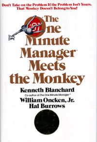 one-minute-manager-meets-the-monkey-the
