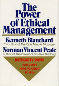 the-power-of-ethical-management
