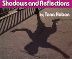 shadows-and-reflections