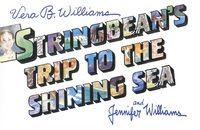stringbeans-trip-to-the-shining-sea