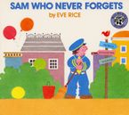 sam-who-never-forgets