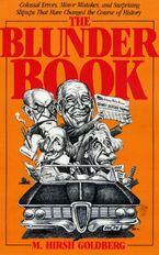 blunder-book