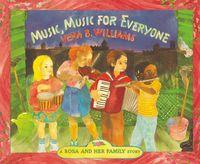 music-music-for-everyone