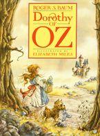 dorothy-of-oz