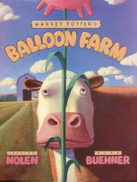 harvey-potters-balloon-farm