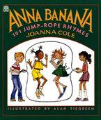 anna-banana