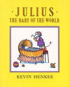 julius-the-baby-of-the-world