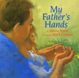 My Father's Hands