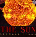 The Sun Paperback  by Seymour Simon