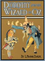 dorothy-and-the-wizard-in-oz