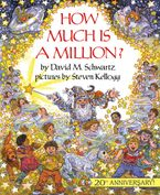 how-much-is-a-million-20th-anniversary-edition