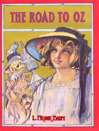 road-to-oz-the