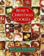 roses-christmas-cookies