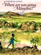 where-are-you-going-manyoni