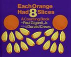 each-orange-had-8-slices