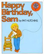 happy-birthday-sam