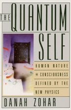 The Quantum Self