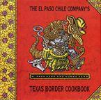 El Paso Chile Company