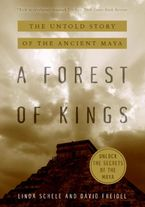a-forest-of-kings