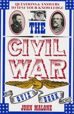 civil-war-quiz-book