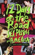 12 Days on the Road Paperback  by Noel Monk