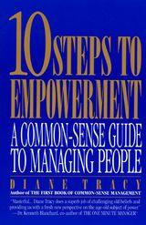 Ten Steps to Empower