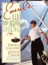 Emeril's New New Orleans