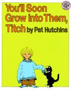 youll-soon-grow-into-them-titch