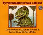 tyrannosaurus-was-a-beast