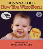 How You Were Born