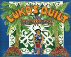 lukas-quilt