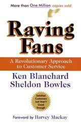 Raving Fans