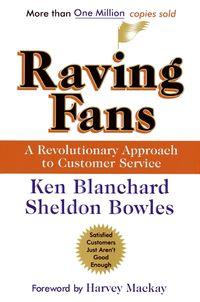 raving-fans