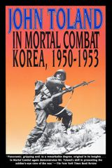 In Mortal Combat
