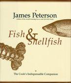 fish-and-shellfish