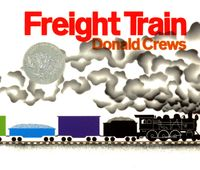 freight-train-big-book
