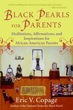 black-pearls-for-parents
