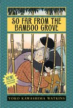 so-far-from-the-bamboo-grove