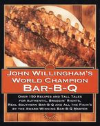 john-willinghams-world-champion-bar-b-q