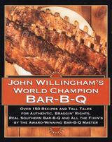 John Willingham's World Champion Bar-B-q