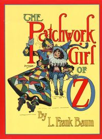 the-patchwork-girl-of-oz