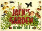 jacks-garden