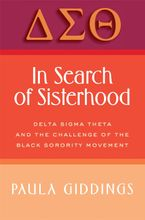 in-search-of-sisterhood