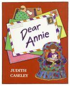 dear-annie