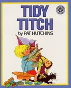 tidy-titch