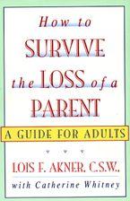 how-to-survive-the-loss-of-a-parent